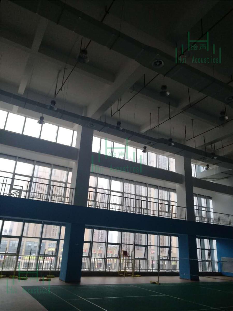 繪聲燃氣公司空間吸聲體3.jpg