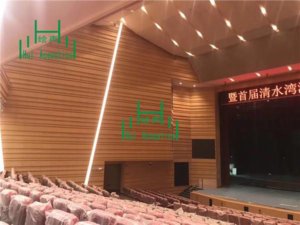 广州绘声03.jpg